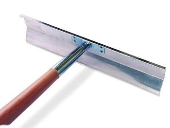 Купить швабру для выравнивания бетона плотность бетонной смеси м350